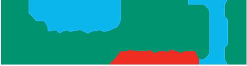 Logo FM89.1